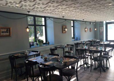 restaurant-creperie-t1