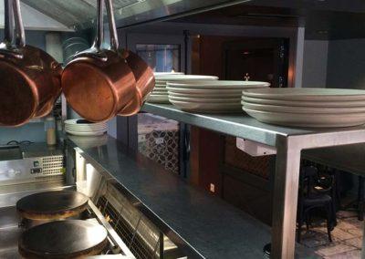 restaurant-creperie-t5