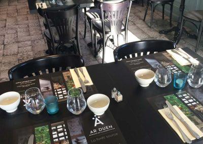 restaurant-creperie-t7