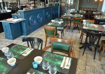 restaurant-creperie-t8