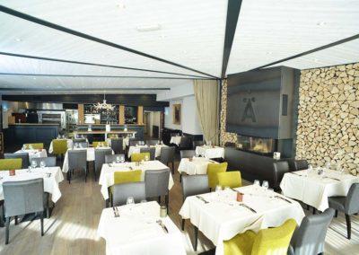 restaurant-rotisserie-t1