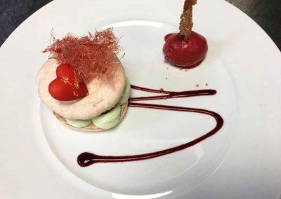 restaurant-rotisserie-t8