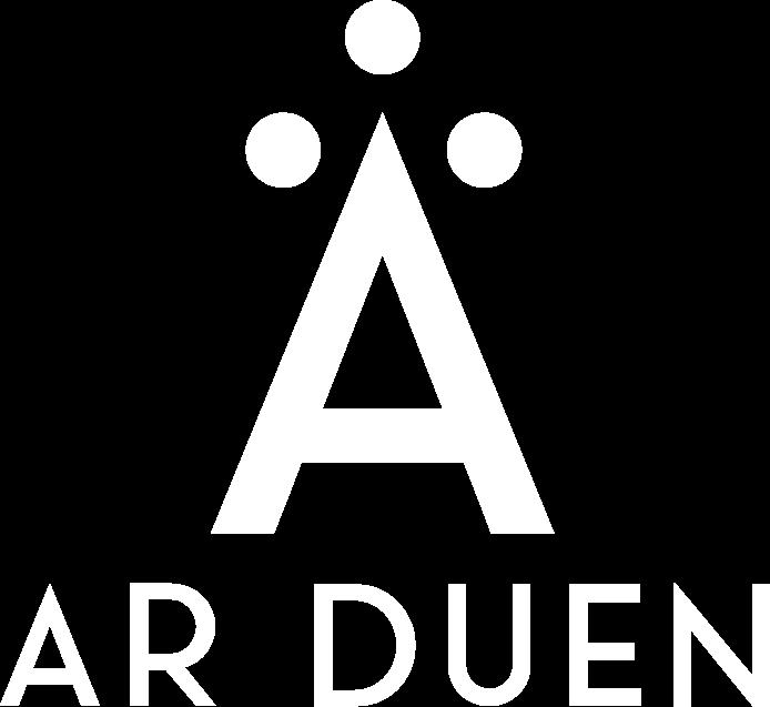 Arduen