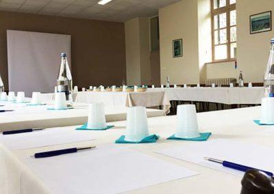 seminaire-salle-st-launeuc-3
