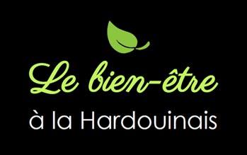 Bien-être à la Hardouinais : jardinage et découvertes